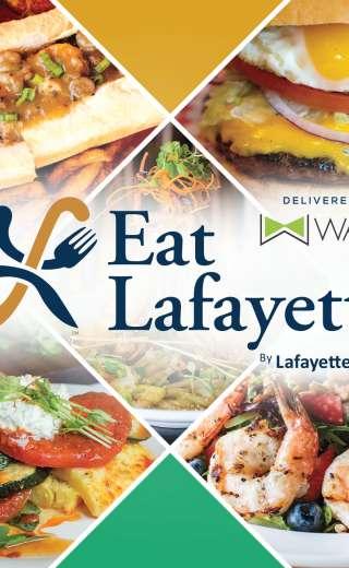 Outstanding Eatlafayette Restaurant List Official Lafayette La Tourism Download Free Architecture Designs Embacsunscenecom