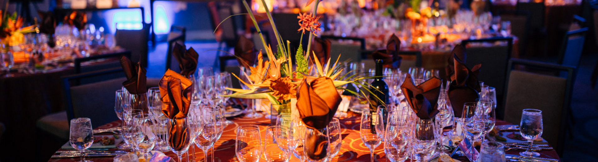 Events Catering and Services in Hershey & Harrisburg, PA