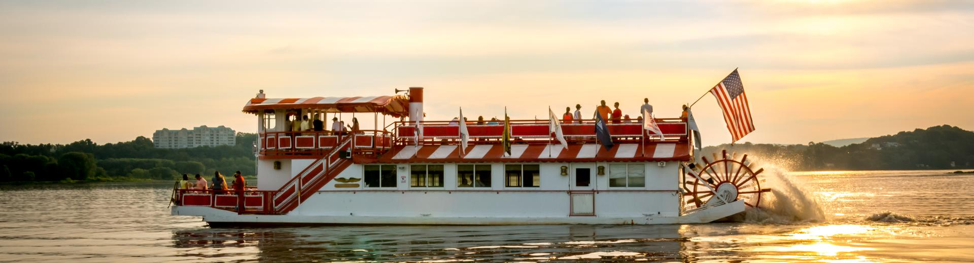 pride-of-the-susquehanna-riverboat-harrisburg-city-island