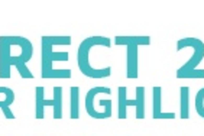 JackRabbit Highlights