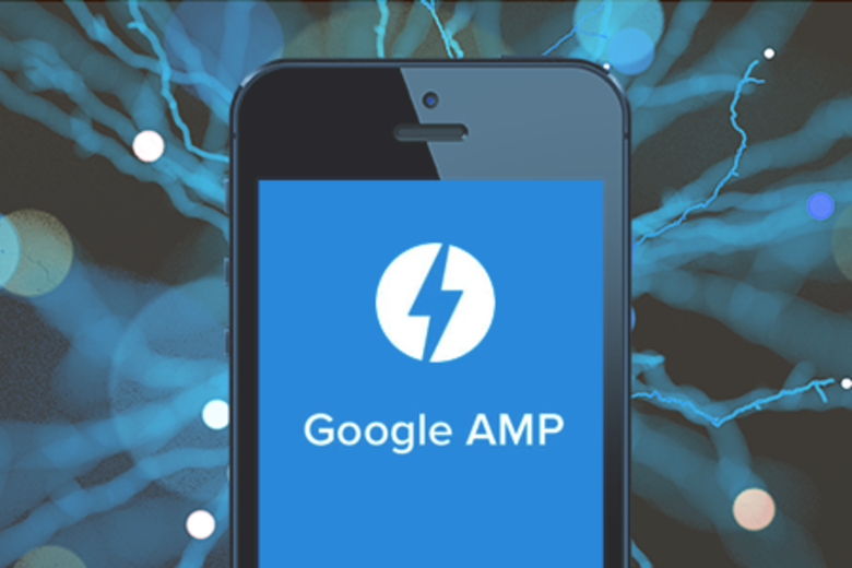 AMP It Up: How to Use Google AMP in your Simpleview CMS Header
