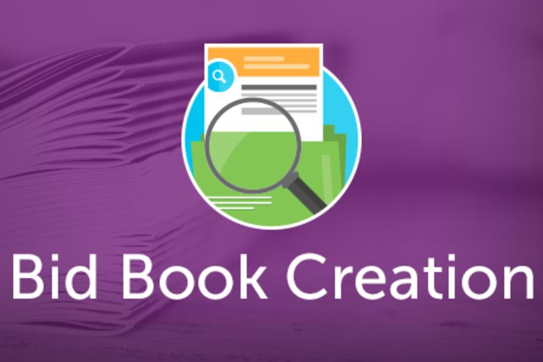 Bid Book Case Study Header
