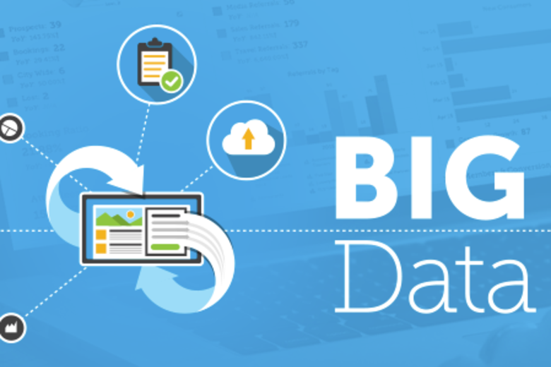 Big-Data-Simpleview-Destination-Dashboards