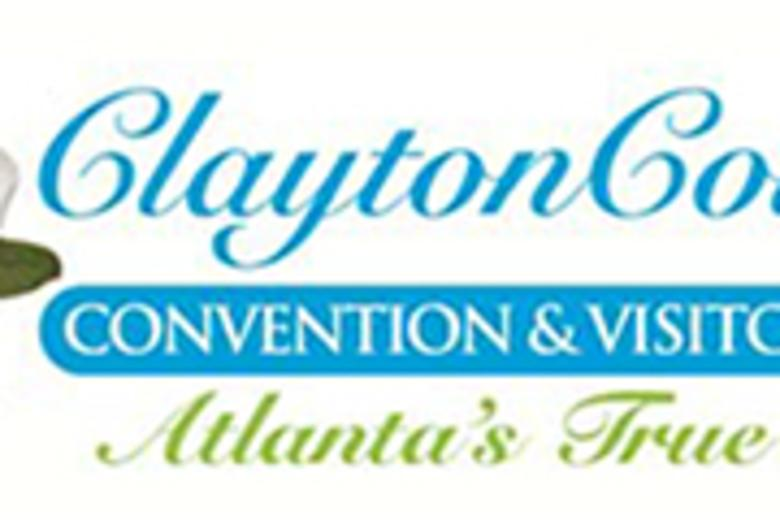Clayton County Logo