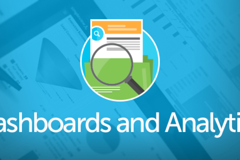 Dashboards and Analytics Case Study