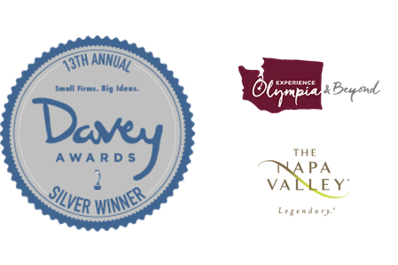 Davey Awards 2018