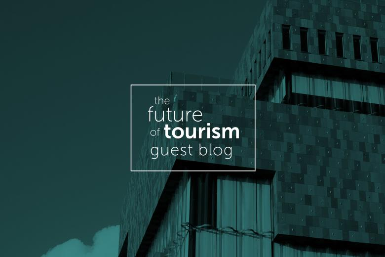 The Future of Tourism: Adapting to the New Normal
