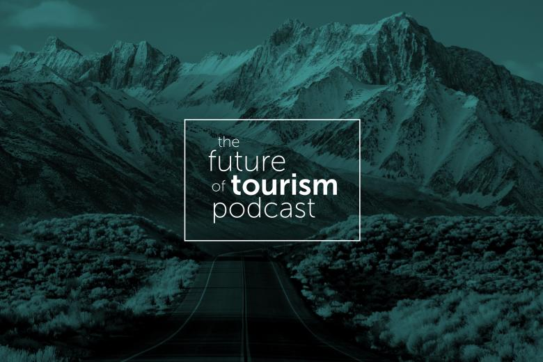 The Rise of Virtual Destinations FOT Podcast S2 | Ep.11
