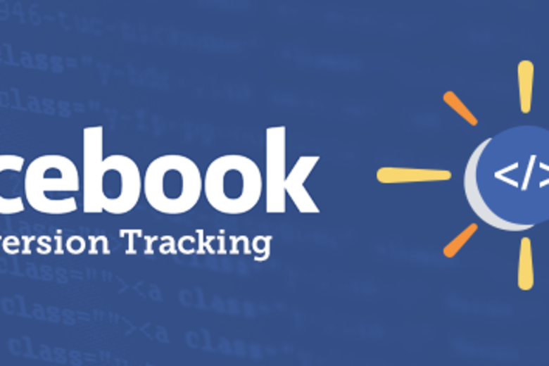 Facebook Conversion Tracker Header2