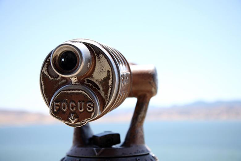 Focus Header