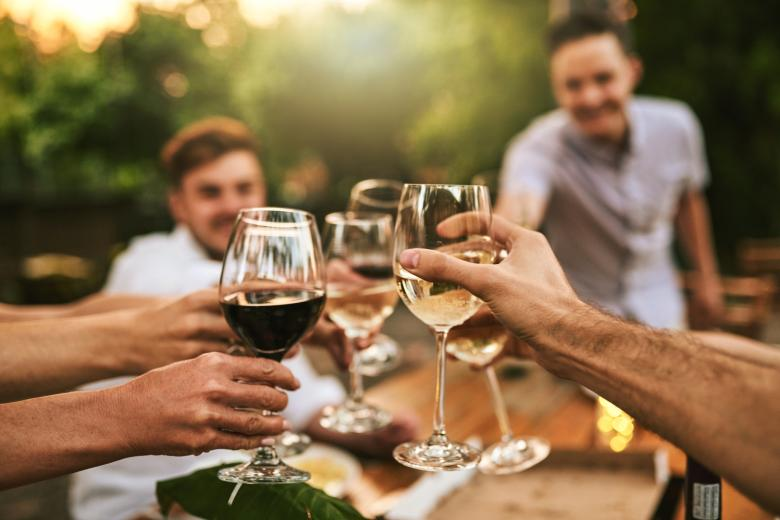 Heron Hill Winery Yields Referral Clicks Header