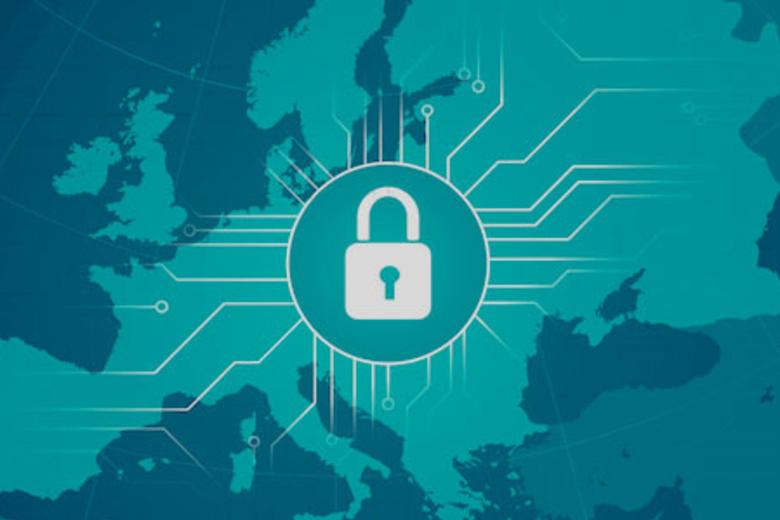 Simpleview Certifies Compliance with the EU Privacy Shield Agreement Header