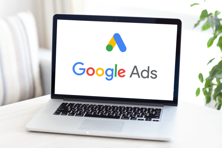 Google-Anounces-340-Million-in-Ad-Credit- 43020
