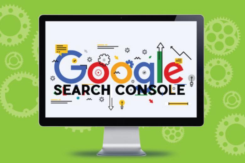 Google Search- Header