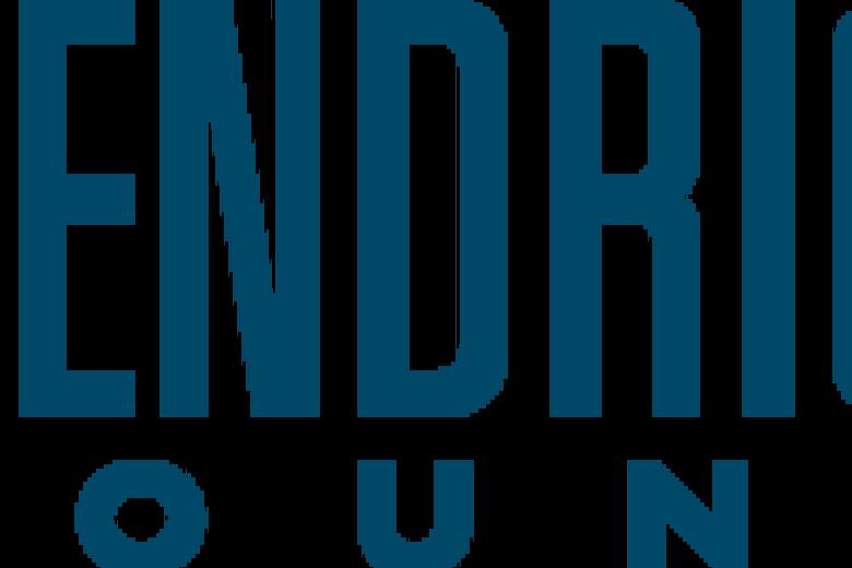 Hendricks County Logo
