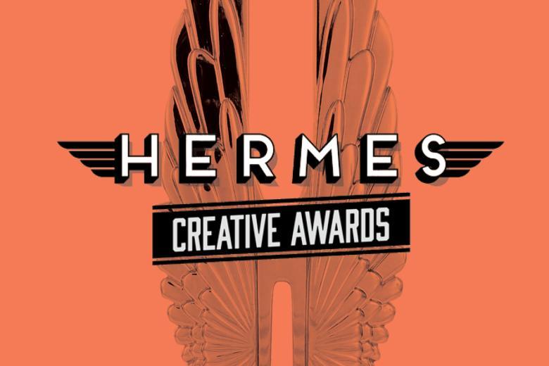 Hermes Winners 2018