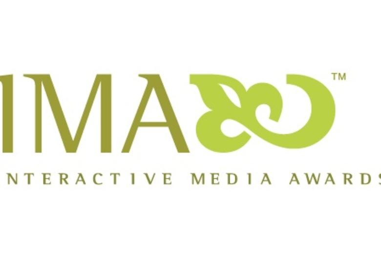 IMA Awards