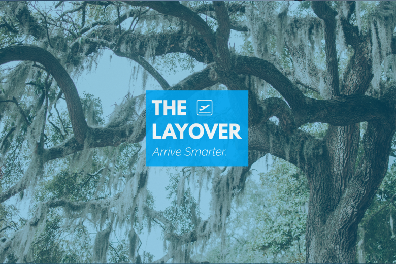 Layover - Reaching Your Audience Through Paid Media - 136 - Sept 2020