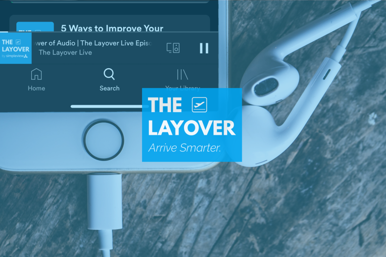 LayoverBlog - Audio- October12020