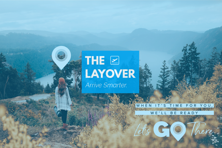 LayoverLiveBlog- Ep 139- Let's go there campaign