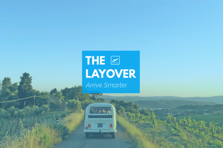 DM- The Layover Blog 145- Pivoting Paid Media Strategies
