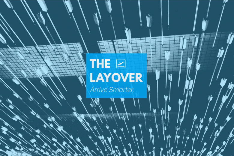 The Layover Live Blog- 146- Looking Ahead to Google's 2021 Algorithm Updates