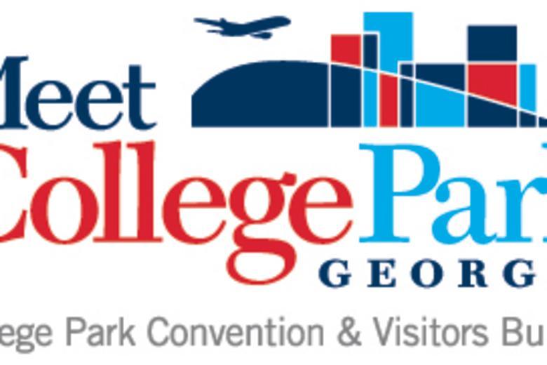 College Park Logo