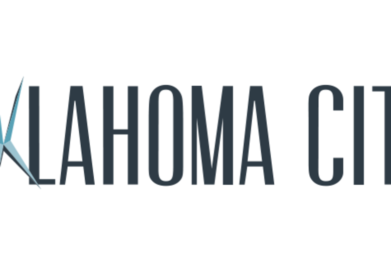 Oklahoma City Responsive Website