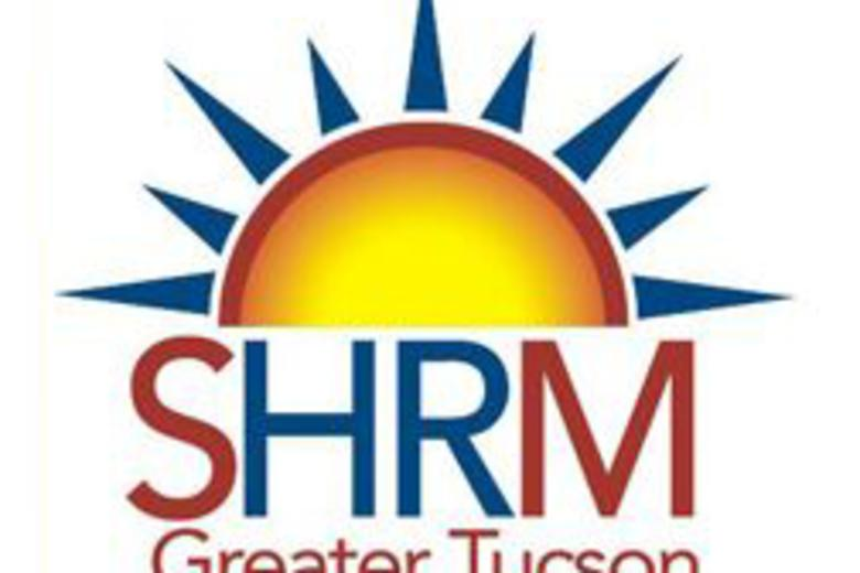 SHRM Greater Tucson