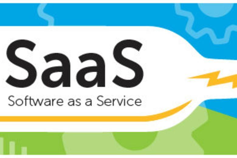 SaaS Blog Header 2