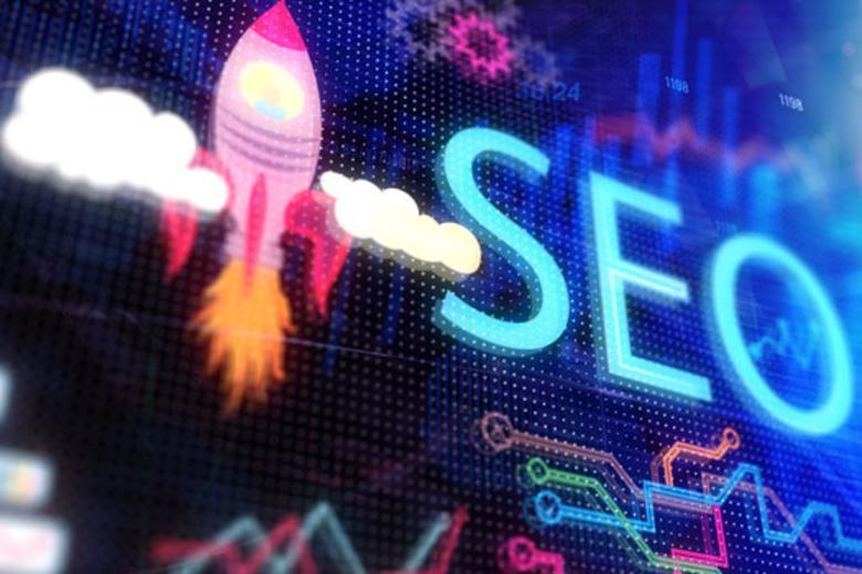 Seo Blog header