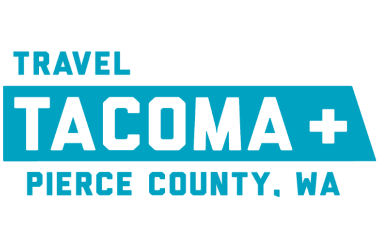 Travel Tacoma Logo