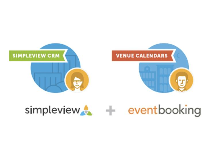 EventBooking Integration