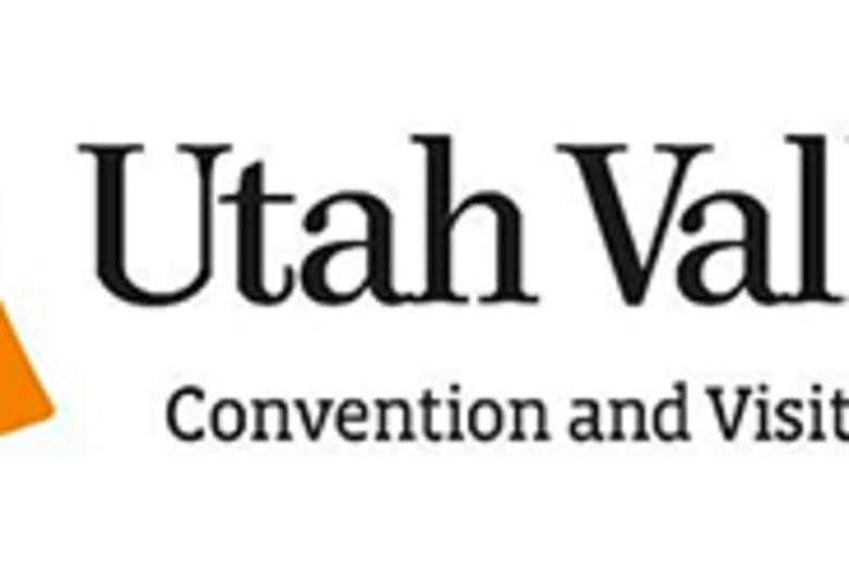 Utah Valley Logo