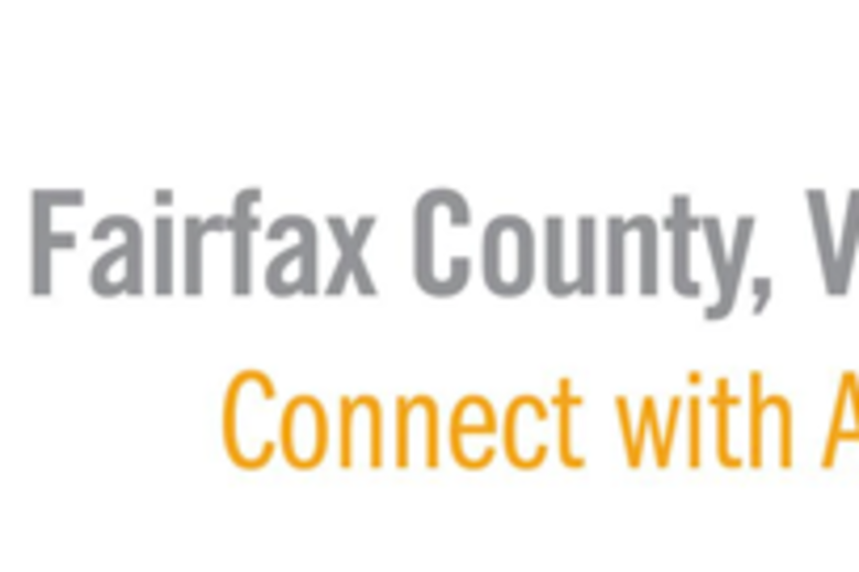 Fairfax County, Virginia - Connect with America