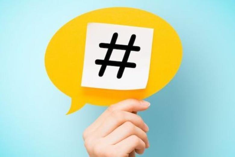 Stackla Hashtag Blog 5