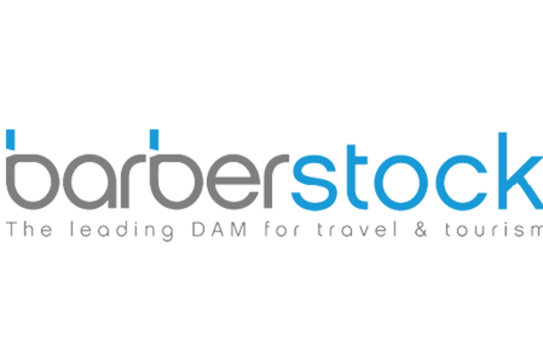 Barberstock Header