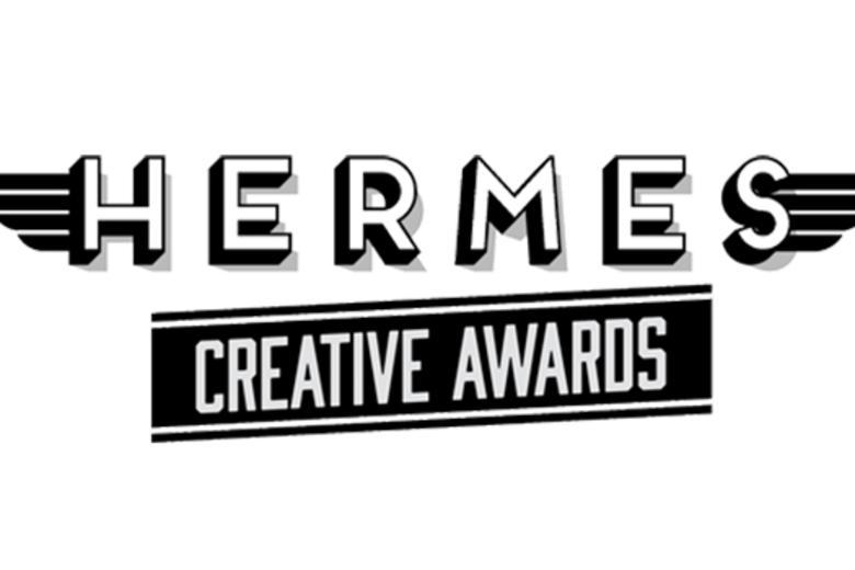 Hermes Blog Header