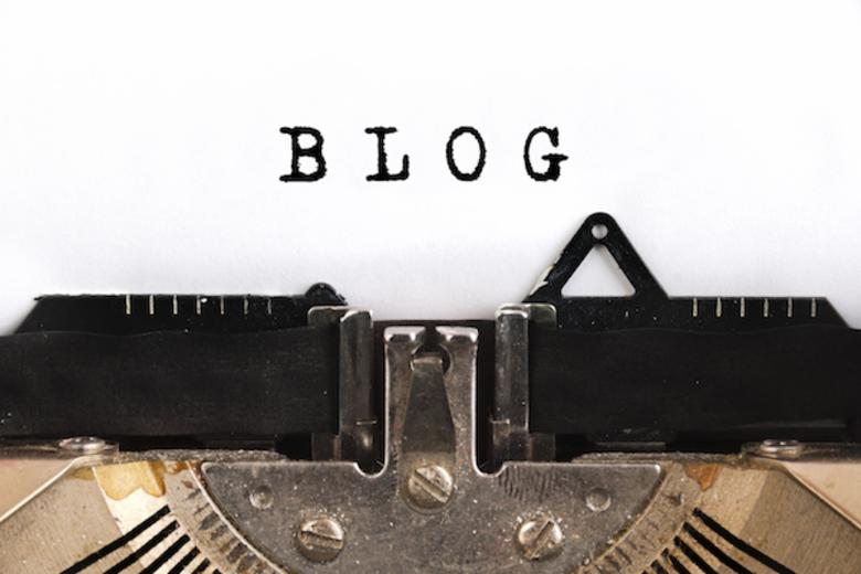 Bring Your Blog To Readers Header