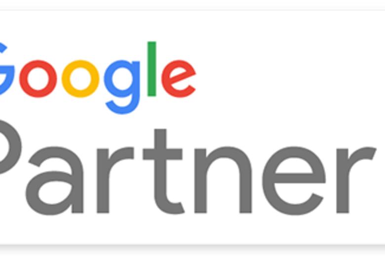 Google Premiere Logo
