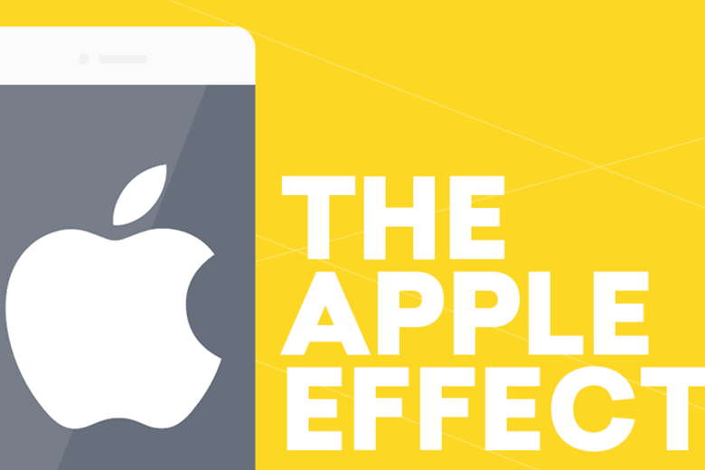 Apple_Effect
