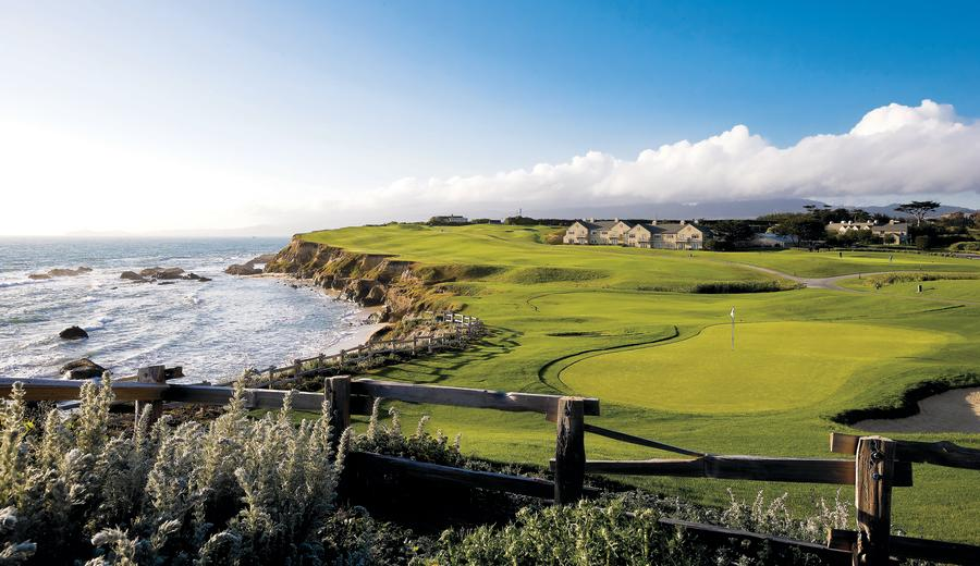 HalfMoonBay_Golf_Links_SanMateoCounty_SiliconValley_by_TheRitzCarlton_HalfMoonBay