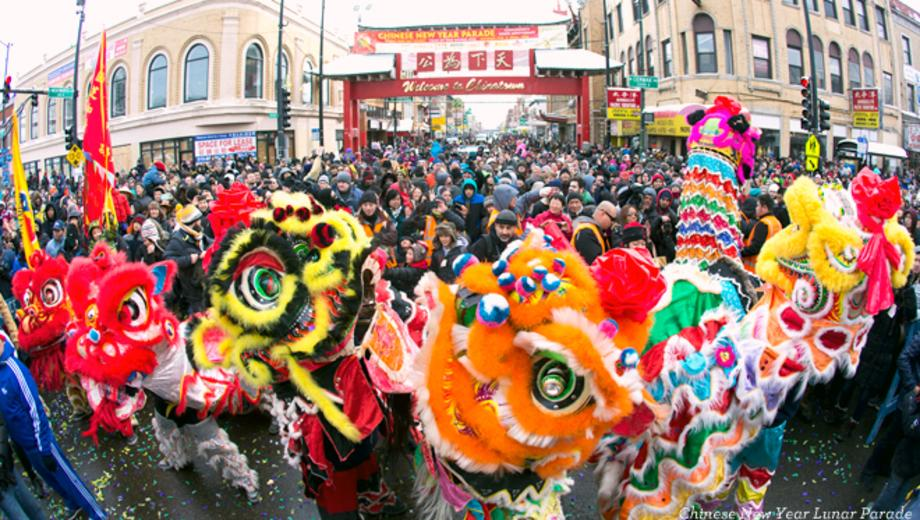 145b4b6d5d4 Where to Celebrate Chinese New Year in Chicago