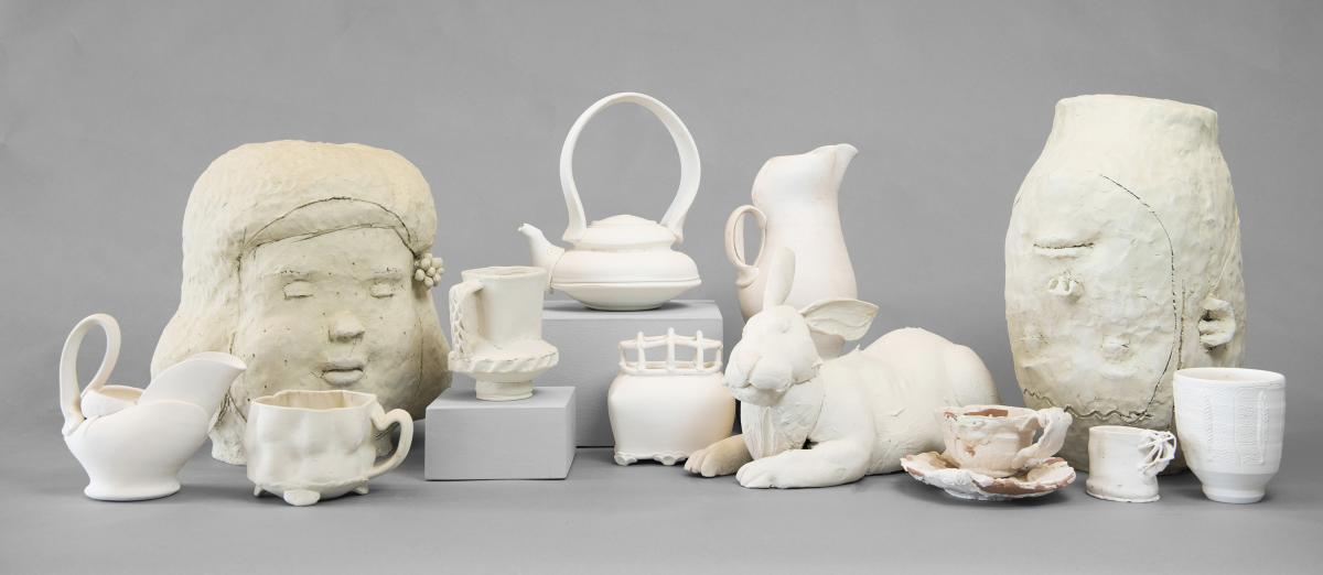 ceramics 4