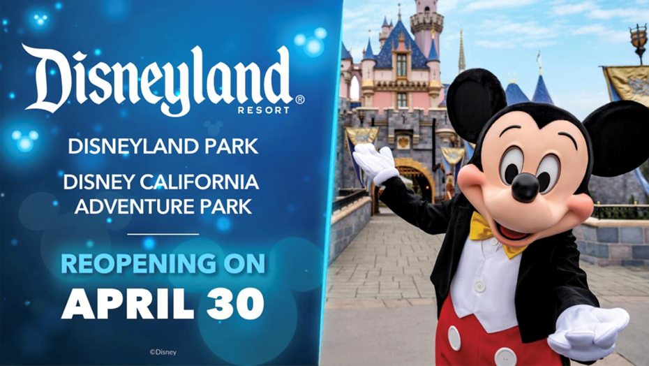 disney_reopening_april30