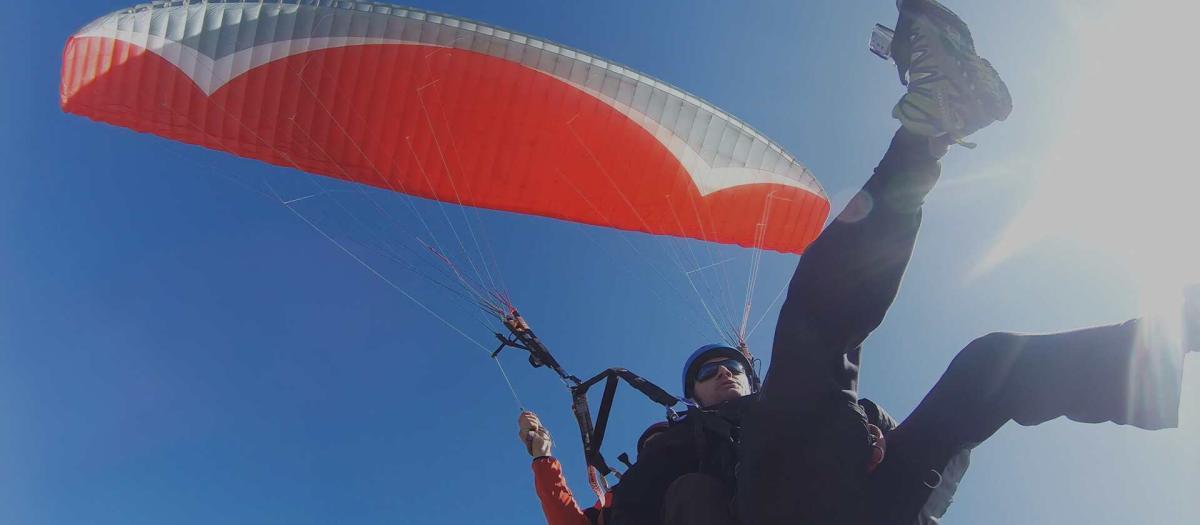 paragliding-header-web