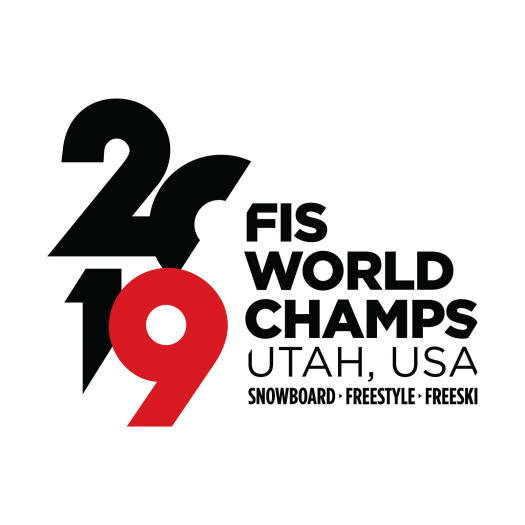 2019 FIS World Championships