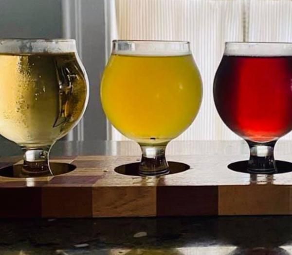Sterling Cider Ciders