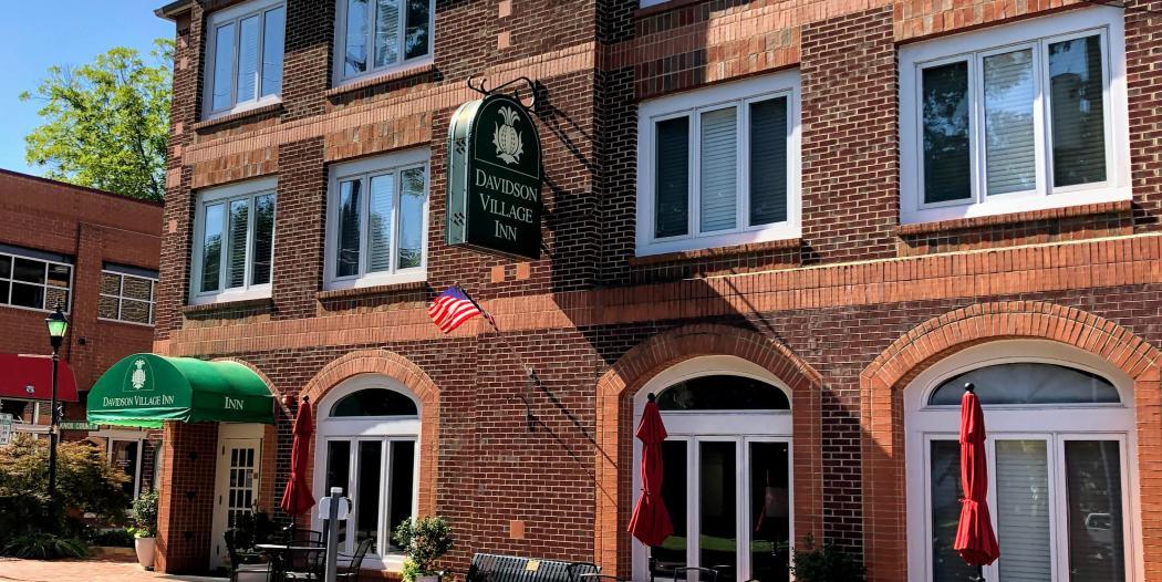Davidson Village Inn