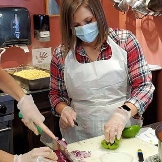 cooking-class-at-the-culinary-center-of-kc